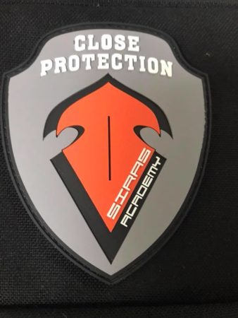 pvc patch